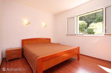 Bedroom    - A-9154-a