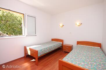 Bedroom 2   - A-9154-a