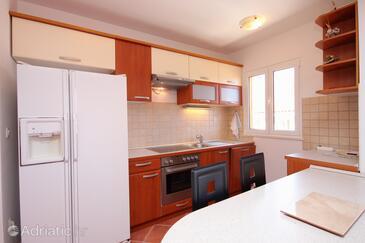 Kitchen    - A-9154-a