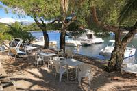 Apartmány u moře Korčula - 9157