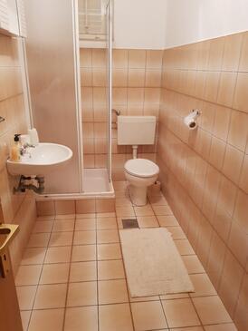 Bathroom    - A-9158-a