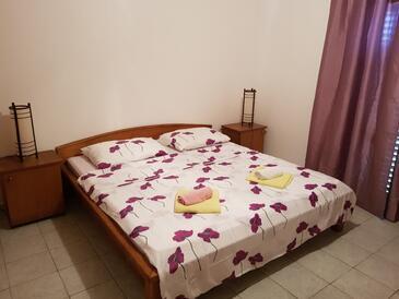 Bedroom    - A-9158-a