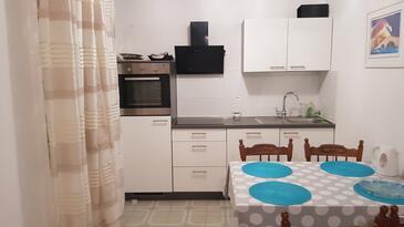 Kitchen    - A-9158-a