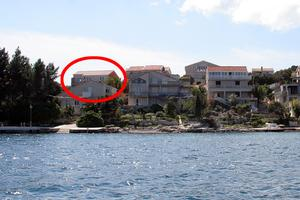 Apartments by the sea Korčula - 9158