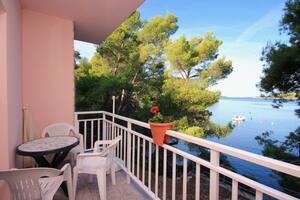 Apartments by the sea Brna (Korčula) - 9159
