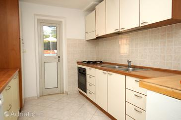Kitchen    - A-9161-a