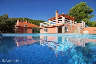 Smokvica, Korčula, Объект 9161 - Апартаменты в Хорватии.
