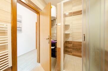 Bathroom    - A-9162-b
