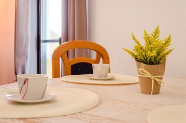 Dining room    - A-9162-b