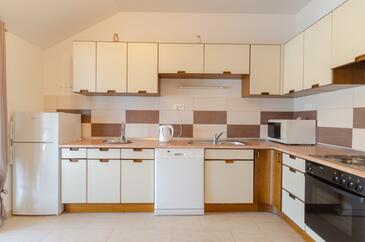 Kitchen    - A-9162-b