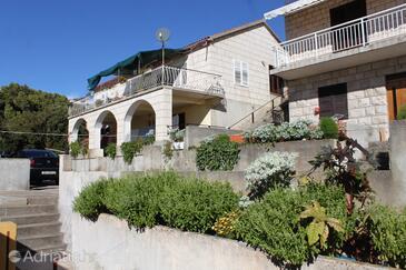 Terrace 2  view  - A-9162-b