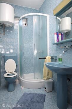 Bathroom    - A-9164-a