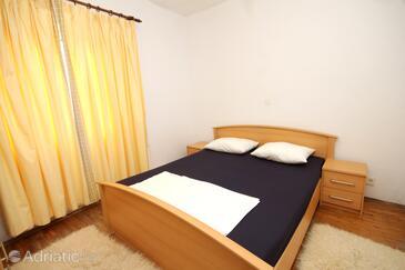 Bedroom 2   - A-9164-a