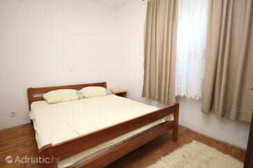 Bedroom 3   - A-9164-a