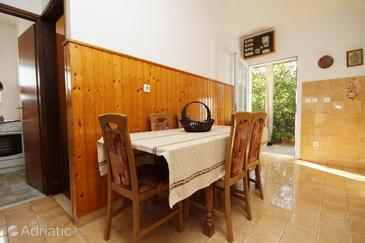 Dining room    - A-9164-a
