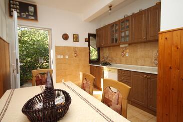 Kitchen    - A-9164-a