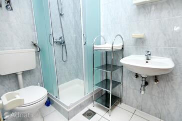 Bathroom    - A-9166-a