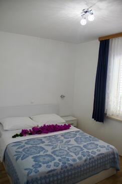 Bedroom    - A-9166-a