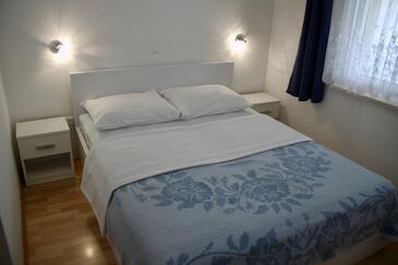 Bedroom 2   - A-9166-a