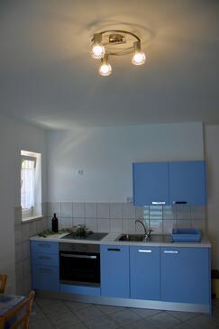 Kitchen    - A-9166-a