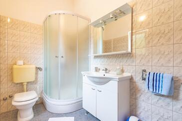 Bathroom    - A-9168-b