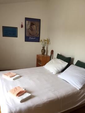 Bedroom 2   - A-9169-a