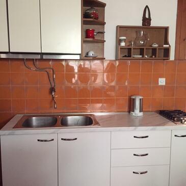 Kitchen    - A-9169-a