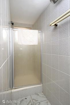 Bathroom    - AS-9170-b