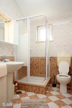 Bathroom    - A-9171-a