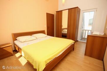 Bedroom    - A-9171-a