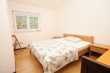 Bedroom 2   - A-9171-a