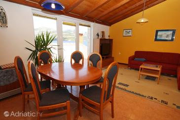 Dining room    - A-9171-a