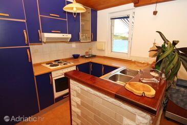 Kitchen    - A-9171-a