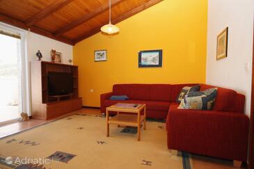 Living room    - A-9171-a