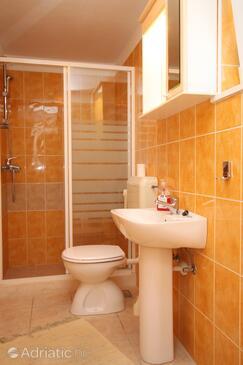 Bathroom    - A-9171-b
