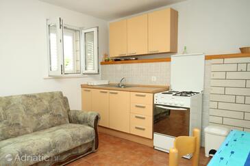 Kitchen    - A-9171-b