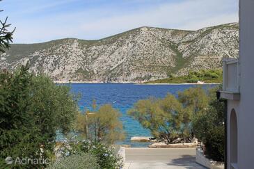 Terrace   view  - A-9171-b
