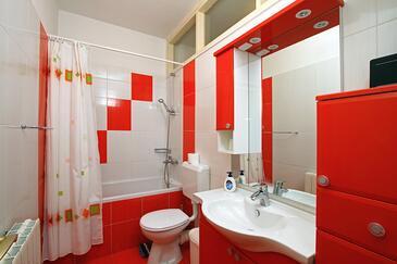 Bathroom    - A-9173-a