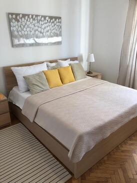Bedroom    - A-9173-a