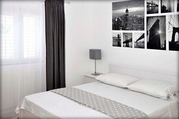 Bedroom 2   - A-9173-a