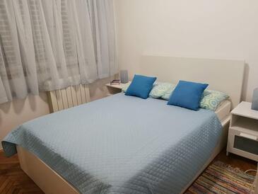 Bedroom 3   - A-9173-a