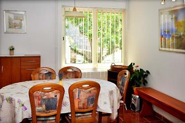 Dining room    - A-9173-a