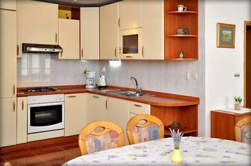 Kitchen    - A-9173-a