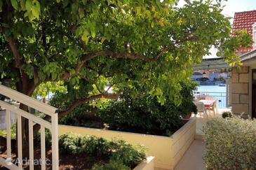 Terrace 2  view  - A-9173-a