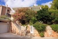 Апартаменты у моря Prižba (Korčula) - 9180