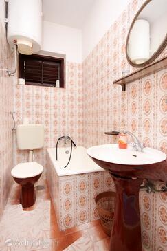 Bathroom    - A-9187-a