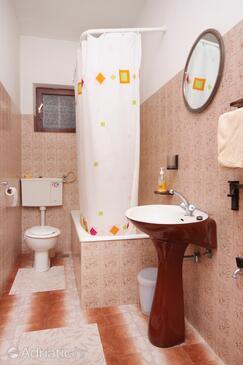 Bathroom 2   - A-9187-a