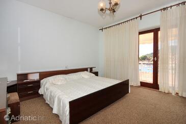 Bedroom    - A-9187-a
