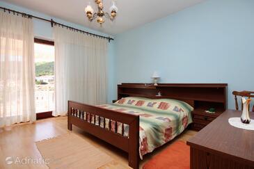 Bedroom 2   - A-9187-a