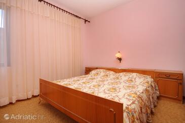 Bedroom 3   - A-9187-a
